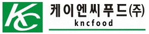 케이엔씨푸드(주)