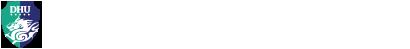 대구한의대학교 산학협력단